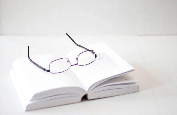 Bureau Omlo - Onderzoek & Advies - Kennisplatform liever degelijk dan stoer