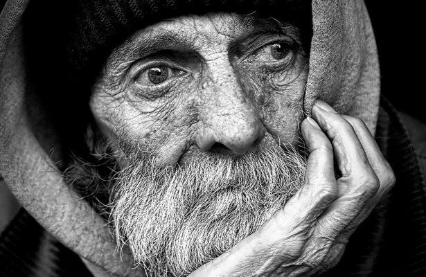 Bureau Omlo - Onderzoek & Advies - Wat werkt bij armoede