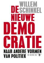 Bureau Omlo - Onderzoek & Advies - Boekrecensie de andere politiek