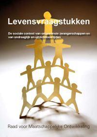 Bureau Omlo - Onderzoek & Advies - Jurriaan Omlo - Levensvraagstukken