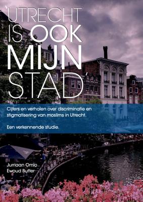 Cijfers en verhalen over discriminatie en stigmatisering van moslims in Utrecht.